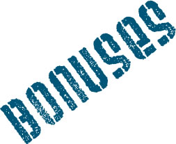 bonusesimage